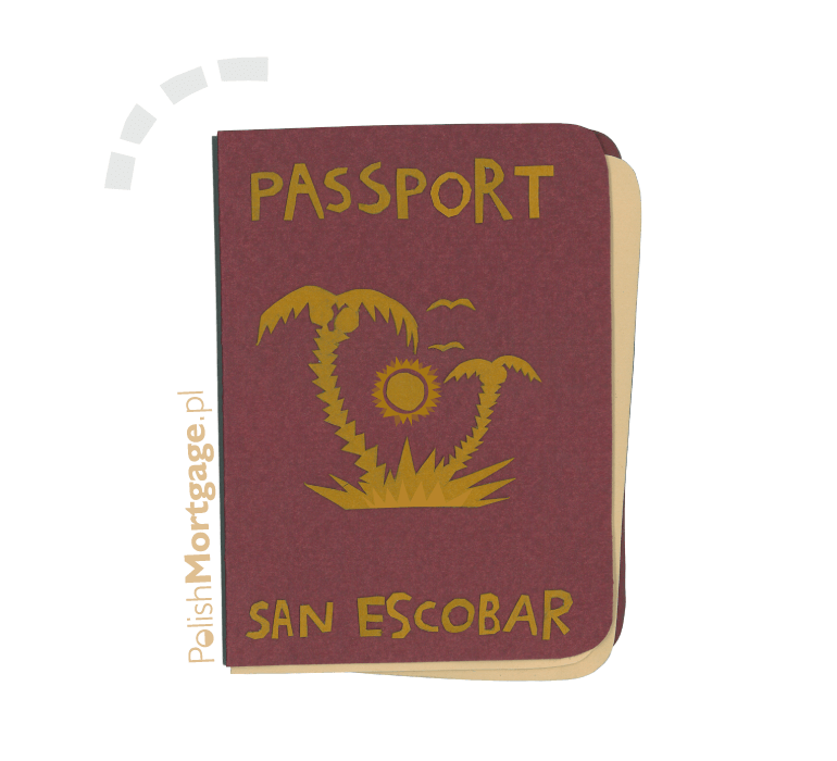 passport-san-escobar