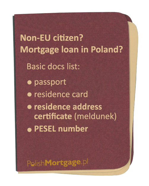 passport-polish-mortgage