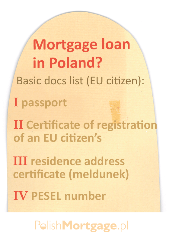 EU-citizen-mortgage-Poland