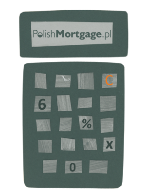 polish_mortgage_blog