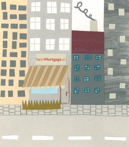 polish-mortgage-loan