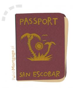 passport-san-escobar
