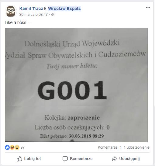 residence-registration-urzad-wojewodzki